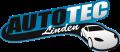 Autotec Linden